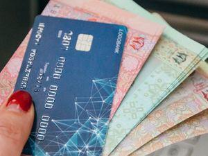 Скільки заборгували заробітної плати жителям Кіровоградщини