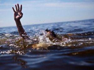 Кіровоградська область: у Інгульці потонув чоловік