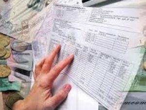 Монетизація субсидій: Чи вдався експеримент?