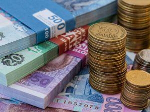 На Кіровоградщині зростуть пенсії