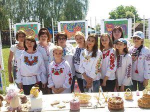Кропивницькі колективи Центру дитячої творчості перемогли на міжнародному  фестивалі