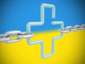 В Україні рецепти на ліки стануть електронними