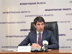 На Кіровоградщині скоро запрацюють нові амбулаторії