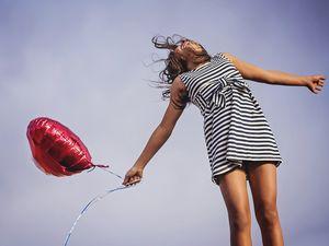 Що потрібно для щастя? Думки кропивничан