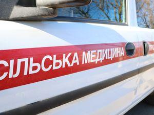 Сімейні лікарі – драйвери реформи первинної сільської медицини, – Геннадій Зубко