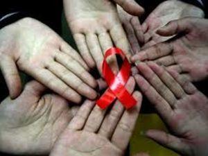 В Олександрії працюють над зупиненням епідемії ВІЛ: які результати