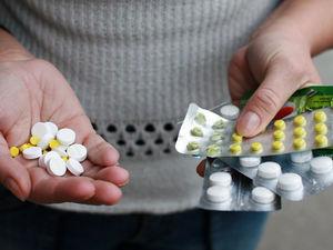 В Україні оновили перелік препаратів урядової програми «Доступні ліки»
