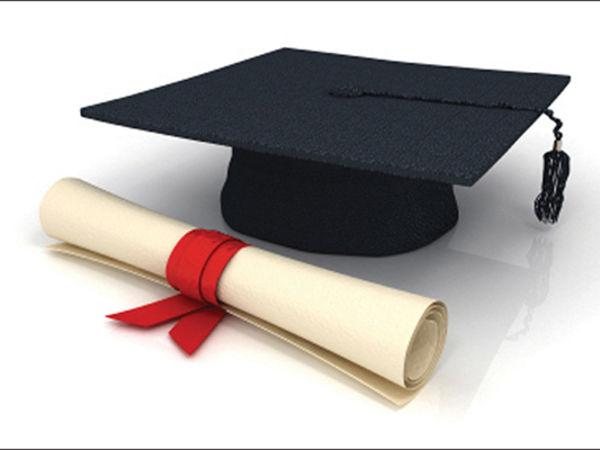 З 2020 року українські коледжі та технікуми почнуть надавати фахову передвищу освіту