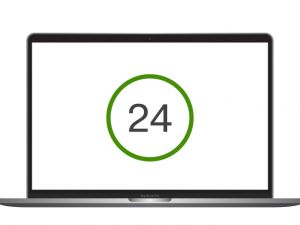 Приват24 активно користуються більш ніж десять мільйонів українців