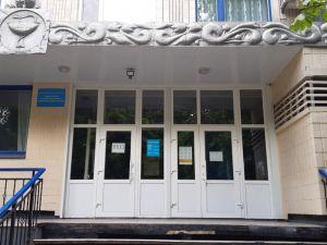Кіровоградщина: Як працює обласна стоматполіклініка після карантину?