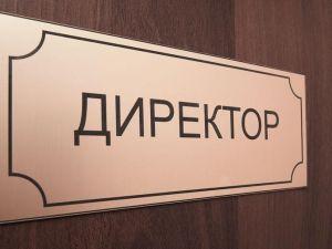 Обрано директорів на головні культурні посади області