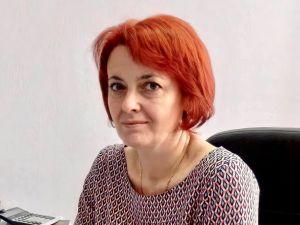 Кіровоградська область: Працюватиме гаряча лінія щодо призначення та перерахунку пенсій
