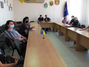 Кіровоградщина: Підприємству з автоперевезень Олександрійщини необхідні бухгалтери