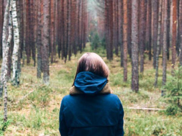 У Кропивницькому заблукав десятирічний школяр