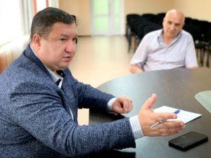 """Кіроворадщина: Мешканці Смолінської громади скаржаться на роботу """"швидкої"""""""