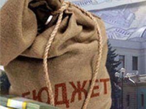 Депутати обласної ради прийняли обласний бюджет на 2018 рік