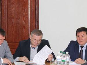 Кіровоградський облавтодор планують реорганізувати
