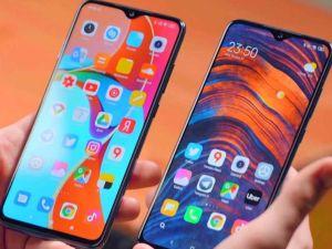 Топ за свои деньги: новые крутые смартфоны от Xiaomi