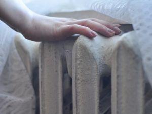 Кропивницький: Уряд обіцяв знизити ціни на тепло
