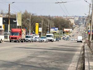 """""""Дніпро-Кіровоград"""" реконструює два кілометри водопроводу"""