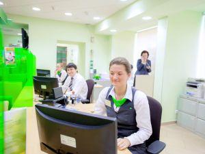 Безробітні Кіровоградщини можуть навчитись банківській справі у Дніпрі