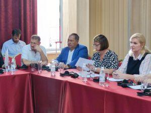 Що обговорюватимуть міські голови на Українському муніципальному форумі?