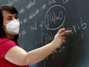 Вчителі не можуть бути позбавлені оплати праці під час дистанційного викладання