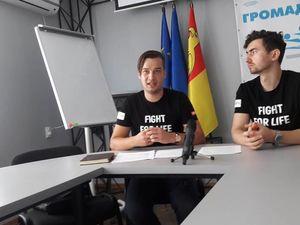 На Кіровоградщині підтримувальну терапію отримують 371 наркозалежна людина