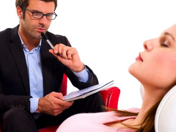 На Кіровоградщині є вільними робочі місця для десяти психологів