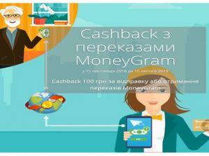 ПриватБанк почав кешбечити перекази MoneyGram