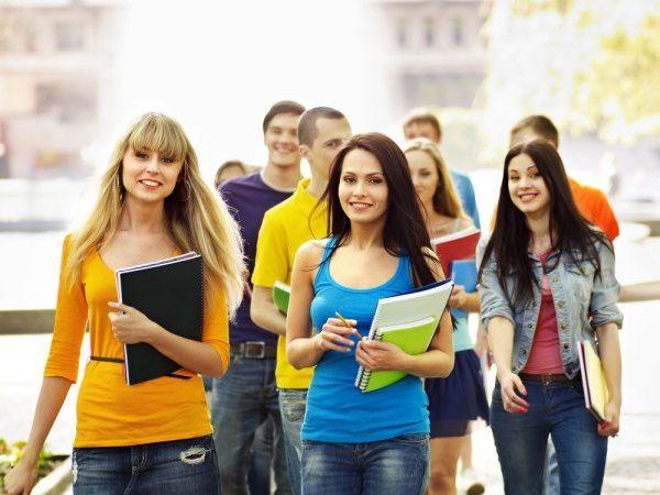 Для вступників на магістратуру проведуть іспит з іноземної мови