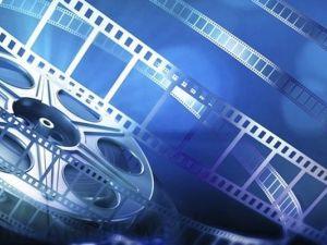 Уряд підтримує виробництво патріотичних серіалів