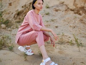 Модное лето-2021: какую обувь наденут девушки