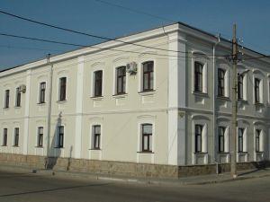 """У Кропивницькому відкриється креативний простір """"Пектораль"""""""