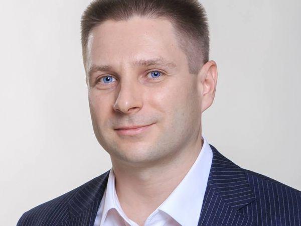 Результат пошуку зображень за запитом депутат олександр цертій кіровоград