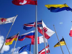 У понеділок у Києві відкриється Саміт ЄС-Україна