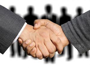 Які правові наслідки виникають для безробітного у разі його нелегального працевлаштування?