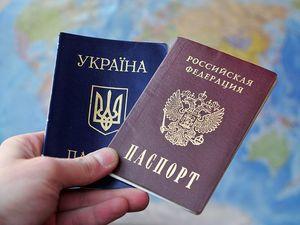 Питання подвійного громадянства перезріло, саме тому його потрібно вирішувати якомога швидше - Тука
