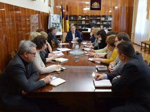 Андрій Райкович розцінює рішення новенських депутатів як спланований саботаж