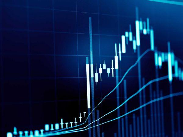 Источники данных для рыночной аналитики