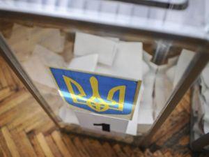 Кропивничан запрошують до відкритої дискусії про місцеві вибори