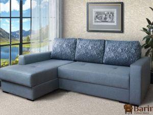 Идеальная ткань для обивки: выбираем диваны в интернет-магазине Barin House правильно
