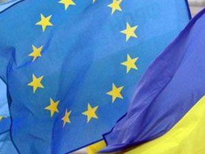 Вільна торгівля з Україною сприяє зростанню та доступнішим державним закупівлям
