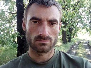 Кропивницький: В районі Озерної Балки зник військовий