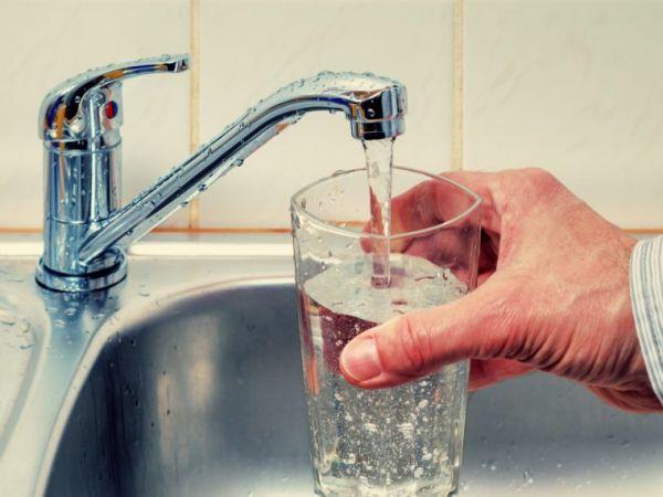Кропивницький: Мікрорайон Катранівка буде відключений від води