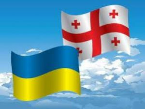 Україна та Грузія співпрацюватимуть у сфері оборони