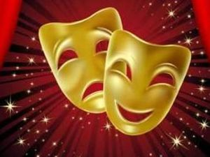 У Кропивницькому представлять прем'єру психологічної драми «Жорстокий урок»