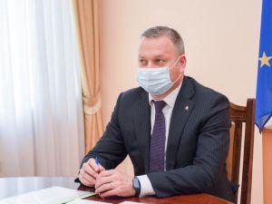 Кіровоградщина презентуватиме своїх виробників на «АГРО-2021»