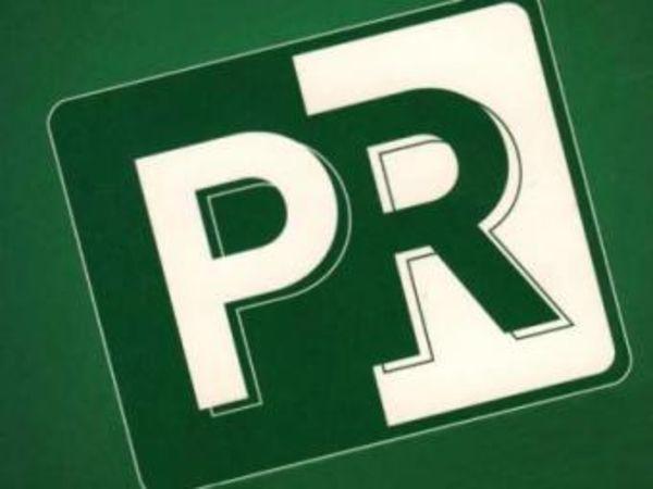 Преимущества найма внешнего PR агентства