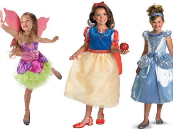 Где в Кропивницком взять карнавальный костюм на  напрокат?